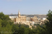 25-our-lady-of-lourdes-church-mgarr