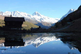 26-lac-darbey-reflection