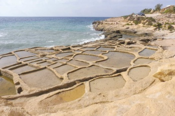 26-natural-salt-pans