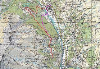 28-walk-route