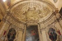 28-xewkija-old-church-interior