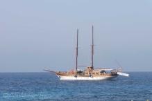 29-sailing-boat
