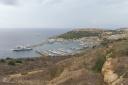3-mgarr-harbour-gozo