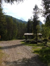 3-wood-chippings-and-picnic-site