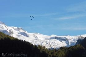 30-parascender-above-ferpecle-glacier