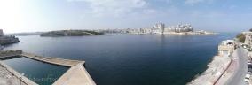 30-sliema-harbour-malta