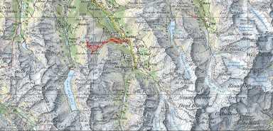 31-pic-dartsinol-route-overview