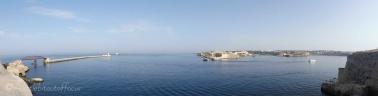 31-valletta-harbour-malta