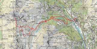 32-pic-dartsinol-route-detail