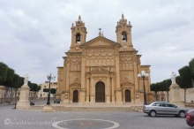 4-qala-church-gozo