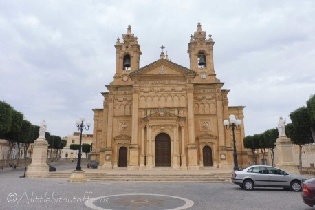 4-qala-church-gozo