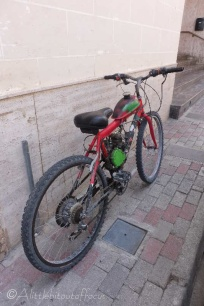 5-motorised-bicycle