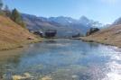 6-frozen-lac-darbey