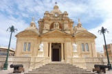 6-nadur-church-gozo