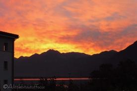 6-sunset