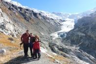 7-ferpecle-glacier