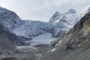 7-mont-mine-glacier