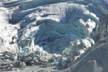 8-glacier-hole
