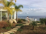 0-breakfast-on-the-terrace