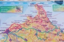 1-tourist-map-of-nw-tip-of-sicily