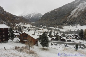 1-view-from-the-chalet