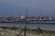 10-boats