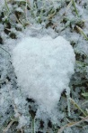 10-cold-heart