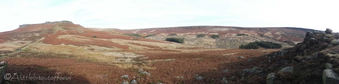 10-higger-tor-and-burbage-rocks