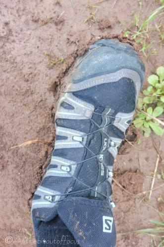 13-sticky-sticky-mud