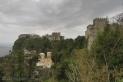 14-castles