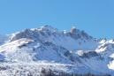 14-snowy-peaks