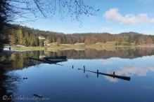 15-michelle-and-lac-genin