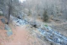 18-bridge
