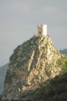 18-scopello-tower
