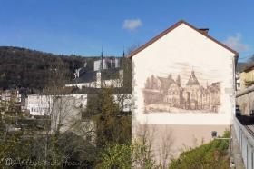 18-st-claude-mural