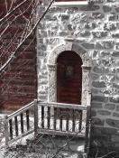 2-doorway