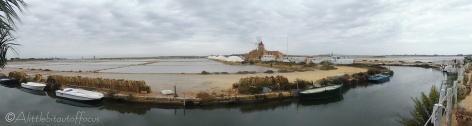 2-salt-flat-panorama