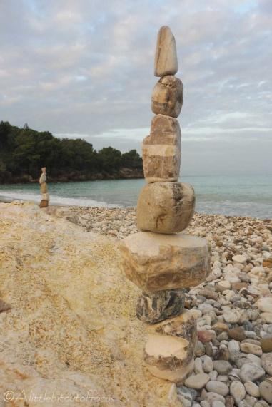 2-stone-stacking