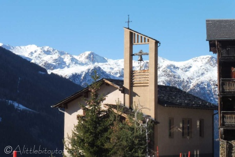 20-eison-church