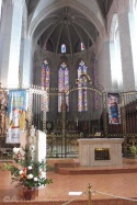 20-inside-st-claude-cathedral