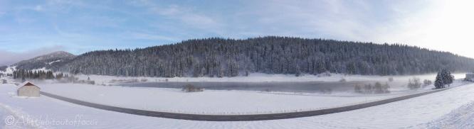24-snowy-panorama