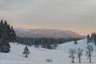 27-distant-mountains