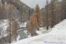 3-river-borgne