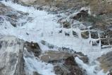 4-frozen-fence-wire