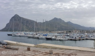 8-harbour