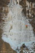 1-ice-climbing-la-gouille