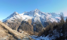 12-arolla-valley
