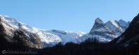 13-ferpecle-glacier-and-mont-mine