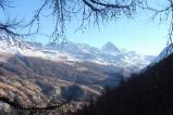 15-mountain-view