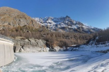 7-frozen-reservoir